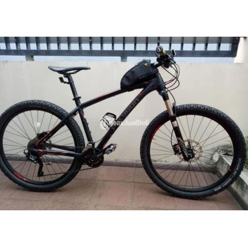 Merk Sepeda Paling Populer Saat Ini - nagano-tochi.com