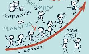10 Cara Terbaik untuk Memotivasi Karyawan