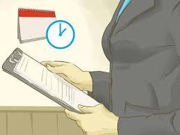 Tip Singkat - Apakah Pertemuan Anda Memiliki Agenda Lengkap?