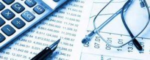 Pertumbuhan Perusahaan Menggunakan Faktor Piutang Rekening